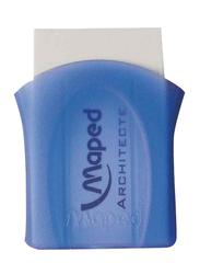 Maped Architecte Eraser, Blue