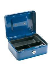 Partner Cash Box, Blue