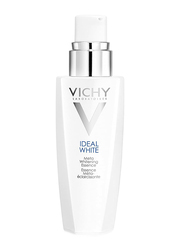 Vichy Ideal White Meta Essence Serum, 30ml