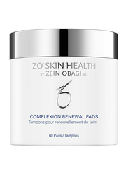 Obagi Zo Complexion Renewal Pads, 60 Pads
