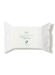 Obagi Acne Cleansing Wipes, 25 Strips