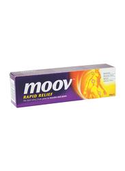 Moov Pain Relief Cream, 100g