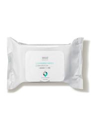 Obagi Normal Skin Cleansing Wipes, 25 Strips