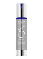 Obagi Zo 0.5% Retinol Skin Brightener Serum, 50ml