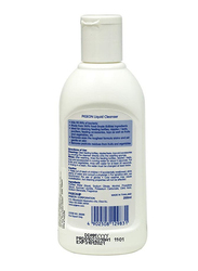 Pigeon M983 200ml Liquid Cleanser for Nursing Product