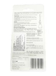 Pigeon K559 Nose Cleaner Sac Syringe for Babies, 1 Piece