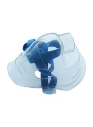 Omron NEB-MSMP-E Child Mask PVC