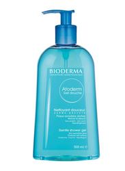 Bioderma Atoderm Gel Douche Shower Gel, 500ml