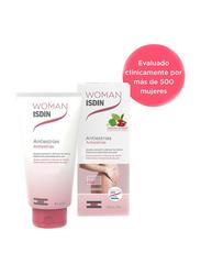 Isdin Women Anti-Stretch Marks Cream, 250ml