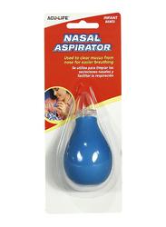 Accu Life Nasal Aspirator, 1 Piece