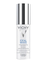 Vichy Ideal White Meta Emulsion, 50ml