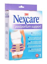 3M Nexcare Postpartum Support, Large