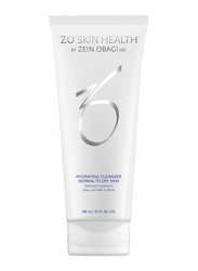 Obagi Zo Hydrating Cleanser, 200ml