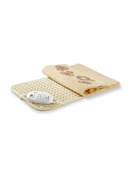 Beurer HK45 Heating Pad, 1 Piece