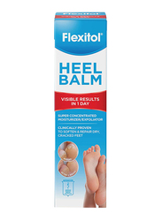 Flexitol Heel Balm Cream, 56gm