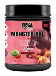 PHL Monster XXL 30 Servings Powder, 240g, Watermelon