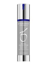 Obagi Zo 0.25% Retinol Skin Brightener Serum, 50ml
