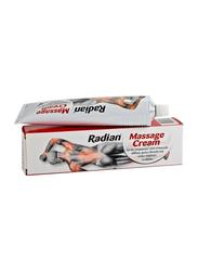 Radian Massage Cream, 40gm