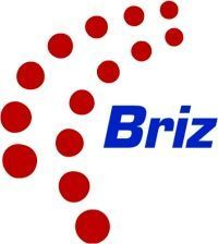 Briz Buy4Cheap