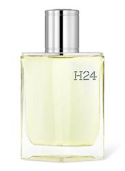 Hermes H24 100ml EDT for Men