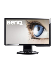 BenQ 20 Inch LED Desktop Monitor, GL2023A, Black
