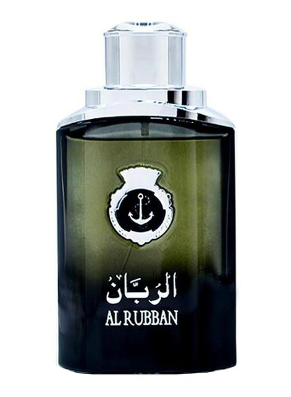 Arabian Oud Al Rubban 120ml EDP for Men