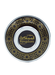 Arabian Oud Kingdom Mabthoth 120gm Incense Unisex