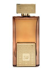 Arabian Oud Gold Tartiel 75ml EDP Unisex