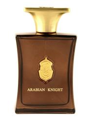 Arabian Oud Arabian Knight 100ml EDP for Men