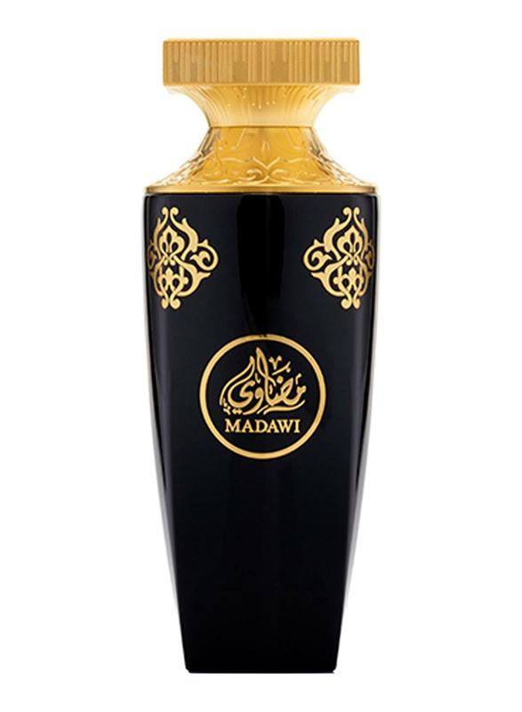 Arabian Oud Madawi 90ml EDP Unisex