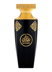 Arabian Oud Madawi 90ml EDP Unisex