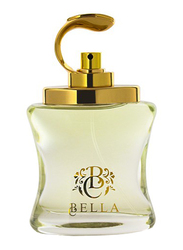 Arabian Oud Bella 100ml EDP for Women