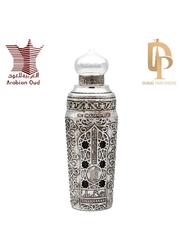Arabian Oud Shahrayar 100ml EDP for Men