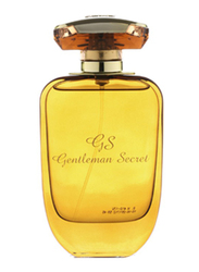 Arabian Oud Gentleman Secret 100ml EDP for Men
