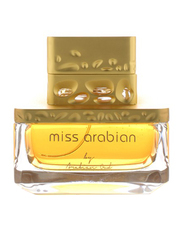 Arabian Oud Miss Arabian 100ml Esprit de Parfum for Women