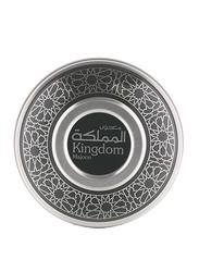 Arabian Oud Kingdom Majoon 120gm Incense Unisex
