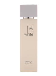 Arabian Oud Only White 100ml EDP Unisex