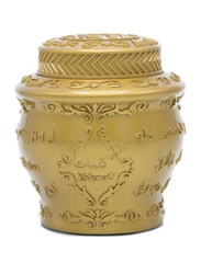 Arabian Oud Mabthoth Kalemat 40gm Incense Unisex