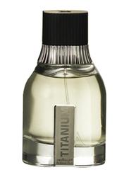 Arabian Oud Titanium 100ml EDP Unisex