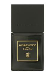 Arabian Oud Rose Wood 100ml EDP Unisex