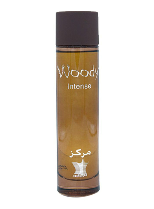 Arabian Oud Woody Intense 100ml EDP Unisex