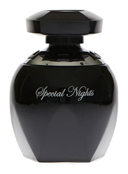 Arabian Oud Special Nights 100ml EDP for Men