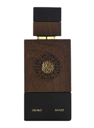 Arabian Oud Special 100ml Oud Spray Unisex