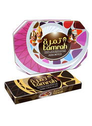 Tamrah Sharing Gift Pack, 2 Pieces, 790g