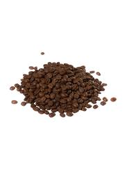 Turkish Brown Coffee Beans, 1 Kg