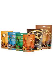 Tamrah Every Day Assorted Milk & Dark Chocolate, 6 Packets, 900g