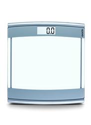 Leifheit Soehnle Exacta Classic Digital Scale, Grey