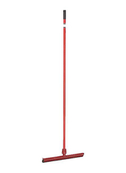 Home Pro Floor Squeegee, 00262, Red