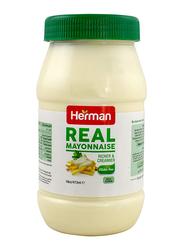 Herman Real Mayonnaise, 473ml