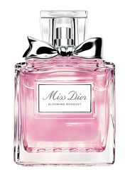 Dior Miss Dior Blooming Bouquet 100ml EDT for Women